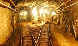 菲律宾解除矿山关停禁令 放宽小型采矿业限制 未来供应能否增量?