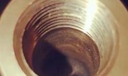 TopTung收购加拿大三个先进的镍铜项目 产能有望增加