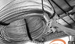王吉位:预计2018年再生金属产量同比增5% 原料进口量大降