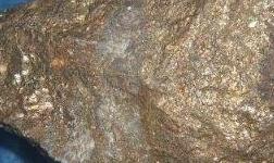 卡斯卡维尔铜金矿资源量增长108%