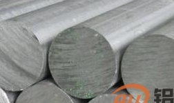 10月全球原铝产量增至541.4万吨