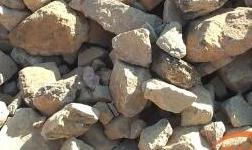 加纳将获得6.49亿美元的基建资金 并与中国展开铝土矿交易