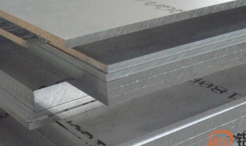 韩国铝板材10月销量同比略增