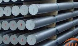 南宁铝产业走上央视 焕发产业转型活力