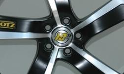 澳大利亚宣布终止对华铝轮毂反倾销反补贴措施