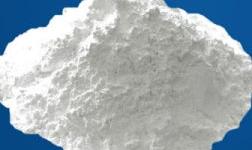 我国首次制备出超高纯稀土改性氧化铝