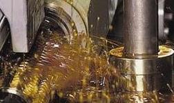 铝及铝合金加工时应注意的切削液选择