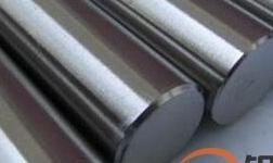 住友金属加入印尼镍产业链