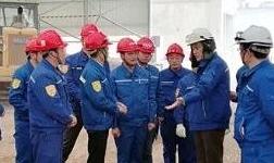 东方希望晋中铝业:顺势却不随流 创造企业相对优势