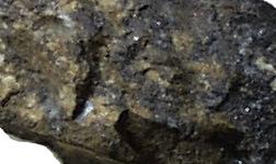 Capstone Mining正在考虑出售智利铜、铁矿项目股份