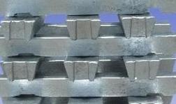 Trimet削减P1020铝锭产量因全球氧化铝供应紧张