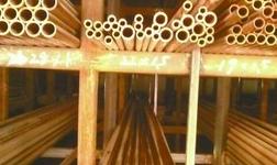 英美资源增加智利的铜产量