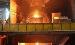 美铝位于加拿大贝坎库尔冶炼厂停产谈判持续推进