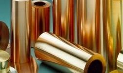 欧盟合金生产商可能在今年第 一季度削减再生合金产量