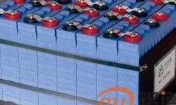 韩国潜艇将采用三星锂电池 国产固态锂电池正式投产