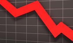 三菱综合材料株式会社旗下的印尼铜冶炼厂年产量下降