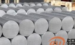 世纪铝业Sebree冶炼厂拟提高再生铝及附加值铝产量