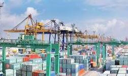 美国总统特朗普称 将就贸易问题与中国达成协议