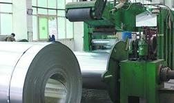 铝价短期或将以震荡调整为主