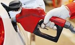 美国豁免八个司法管辖区不受伊朗制裁令约束 油价周线下跌逾6%