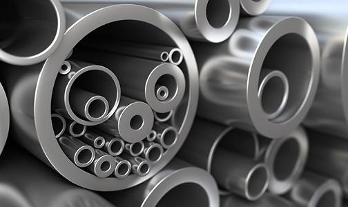 俄铝第三季度营收同比跳增55% 因美国推迟制裁