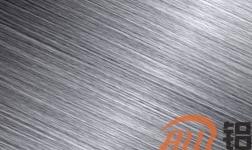 CME Group:10月金属成交量同比小增1%
