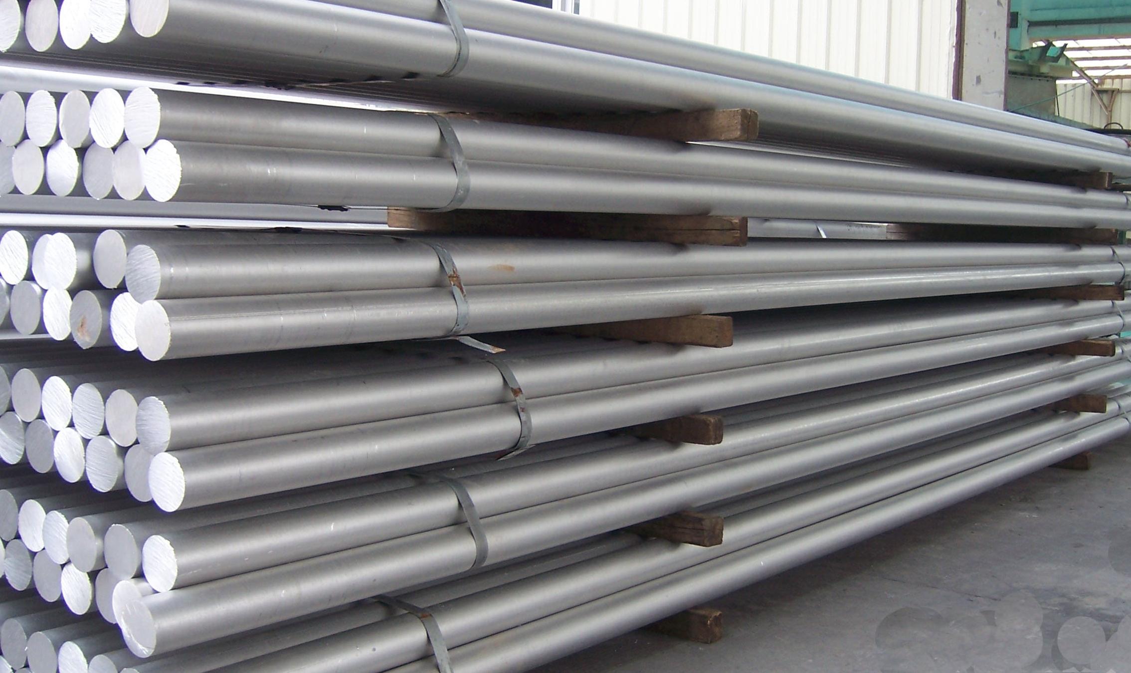美墨加铝业协会敦促美国给予加拿大和墨西哥铝产品关税豁免