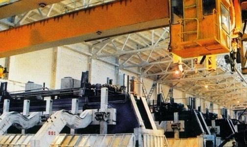 印度铝业(Hindalco)将巴西工厂产能提高至100,000吨