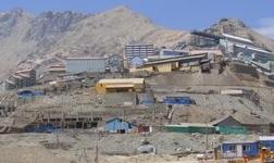 澳大利亚斯科尼镍钴钪矿等项目进展