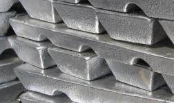 """云南铜业提前通过""""富氧在锌冶炼工艺中的研究及应用""""项目验收"""