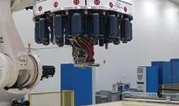 肯联铝业(Constellium supplies )铝解决方案Aeral™ 应用于喷雾罐生产