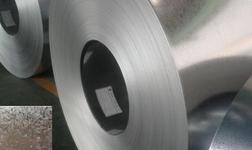 株冶公司三季度锌产品质量稳步提高