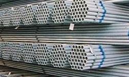 潍坊抽查5家企业的5批次铝合金建筑型材不符合相关标准