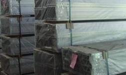 中国10月未锻轧铝和铝材出口量482,000吨