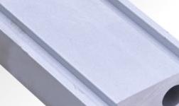 中国铝型材行业的市场分析与发展方向