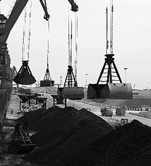 股权投资方式参与并购配资 露天煤业收购霍煤鸿骏51%股权重组配资事项获证监会通过
