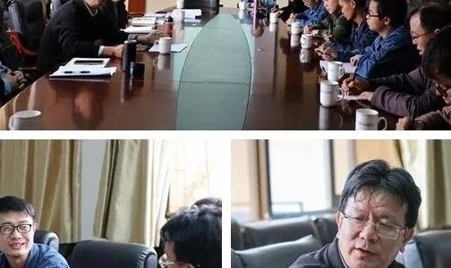 中国有色金属工业协会副会长文献军:对中国铝工业的发展仍然充满信心
