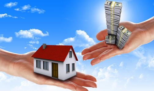 专家建议:按全国人均住宅面积确定房地产税免征额