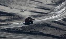 Vedanta计划在南非扩建锌矿 年产能欲达100万吨