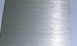美国ITC裁定中国产通用铝合金板倾销 将锁定关税五年