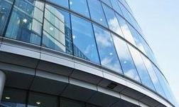 深圳:限制使用玻璃幕墙