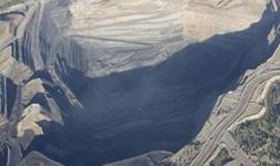 为矿业全产业链发展提供解决方案 第五届中国国际砂石骨料大会召开