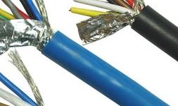 东方电缆:拟逾15亿元投建海洋能源装备电缆系统项目