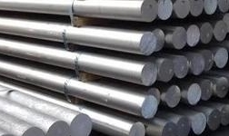 一种特高强度铝合金取得37项发明专利