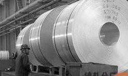 天成彩铝公司严抓产品质量