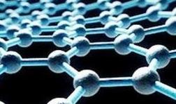 挑战锂电池地位?铝离子电池研究获得新进展