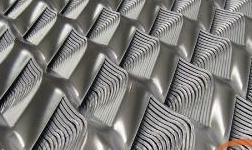 国家统计局:中国11月原铝产量为282万吨 同比攀升19.2%