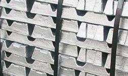 WBMS:1~10月全球铅市供应短缺27.8万吨
