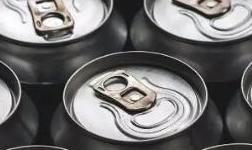 美媒:铝关税对啤酒业压力倍增,但推动了整体经济