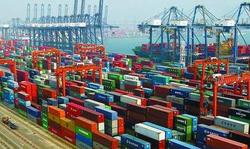 美国关税未能抑制中国激增的铝出口